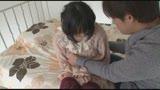 NON STOP ORGASM ポルチオエンドルフィン 色欲発動 前田優希19歳/