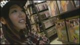 個室ビデオ店に浜崎真緒 派遣します/