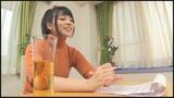 上原亜衣のガチ恋人選び大作戦!! わたし…普通の女の子に戻ります/