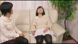 催眠術師夕華 エロ催眠調教特選Vol.1 洗脳調教に堕ちた女達33