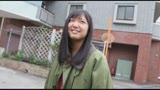 大きなお尻 関西訛り 恥じらい  めっちゃ素人 涼風えみ(23) SOD専属 AVデビュー/