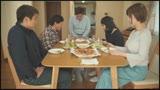 脅迫シェアハウス〜調教&洗脳リアリティ共同生活〜0