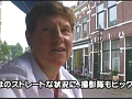 世界高齢熟女捜索隊 欧州熟女 RUBY IN EU0