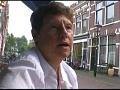 世界高齢熟女捜索隊 欧州熟女 RUBY IN EU1