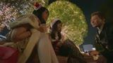 【クリスマスナンパ】おしゃれスポットでイルミに酔いしれるコスプレギャルを捕獲☆アルコールとカネの力でねじ伏せズボハメされた記録映像www/