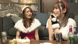 六〇木キャバクラ現役ギャル嬢(22)をクリスマスナンパ!!生意気マ〇コを泥酔させて大量潮吹きww駅弁から顔射まで屈服SEXフルコースでデカチン沼にハメちゃいました♪/