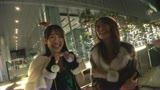 小〇陽〇激似!!ゆるふわ小悪魔系キャバ嬢(22)をクリスマスナンパ♪真っ白な特盛ふわパイをケーキ代わりにいただきマスww/
