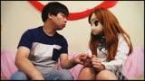 虹色爆淫拷問アクメ Episode-01:裏切られたミ〜ナの哀愁 残酷なほど絶頂を繰り返す淫虐人形/