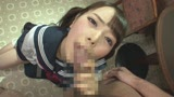 【フェラすぺ】五十嵐星蘭一撃ぶっかけ これはもう顔面妊娠レベル34