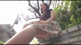 平成日本専業主婦ナマ撮り濃厚接吻フェラチオドキュメントFILE01 ありささん 35歳/