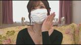 予約三ヶ月待ち!?超絶フェラテクで有名なNO.1熟女風俗嬢、まさかのAV出演!0