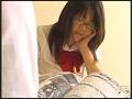 巨乳悦楽59 七尾みつみ Iカップ10211