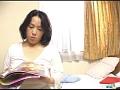 巨乳熟女 5人の悦楽16