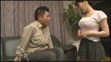 大橋んちのおばちゃんが勝負下着でこっそり僕を誘惑してきた 大橋ひとみ 43歳/