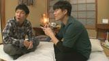 服部んちのおばちゃんが勝負下着でこっそり僕を誘惑してきた 服部圭子 54歳3