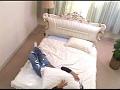 母の寝室 町村小夜子0
