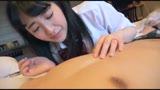担任教師 教え子と駆け落ちの夏 河奈亜依33