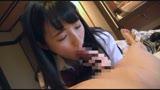 担任教師 教え子と駆け落ちの夏 河奈亜依34