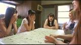 夏休みの僕の家に巨乳従妹5人大集合 ☆夢のハーレム6P+10P大乱交☆/