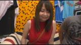 街で見かけたパイスラがひと際目立つムチムチ爆乳娘をナンパしたら秋田の田舎町から遊びに上京してきた世間知らずの芋っ娘でした。2