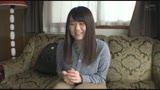 大学デビューを目論むGカップ上京芋娘 「私にHを教えて下さい」と入学前に決意のAV出演/