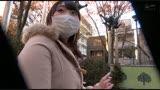 大物芸能人Xの実娘、爆乳H-cupを引っ提げて、マスク着用を条件に衝撃AV DEBUT!りの/