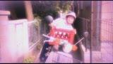 50代特濃エロ熟女シリーズ+欲望エロ老人シリーズ ハレンチ爺とイヤラシイ人々の下事情!11