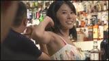 博多で見つけた爽健美少女の濃厚SEX 上野あゆみ32
