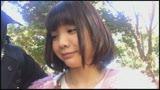 接吻交情委員会4 Gcup巨乳のお姉さん連続イキ 雛菊つばさ1