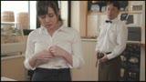 【公然羞恥】ピチピチ着衣巨乳で接客させられたバイト娘15