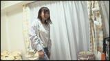 会社には内緒にしてください・・・ M願望のOL 真奈美さん24歳 「実は私、Mでチ○ポ狂いするほどドスケベなんです」26