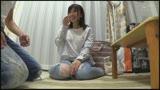 会社には内緒にしてください・・・ M願望のOL 真奈美さん24歳 「実は私、Mでチ○ポ狂いするほどドスケベなんです」27