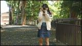 田舎育ちの純朴カメラ女子は精子好き 心音にこ 20歳 専門学生/