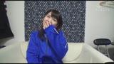 新人 持田栞里 愛くるしいロリ顔Gカップ 18才  高校時代、東北某有名校駅伝ランナーとして全国大会出場/