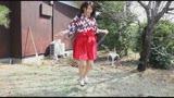 プロジェクトSEX ド田舎山奥にある巨乳4姉妹温泉旅館 〜廃業寸前からの色仕掛け大逆転劇〜0