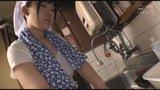 昭和ロマン 麗しき19才巨乳未亡人は夫の借金のカタに悲哀でエロティックな歌を奏でる…/