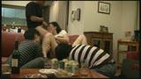 実録 堅物な家内を騙して酔わせて他人の勃起したモノを・・・ 3時間ディレクターズカットDX15