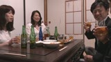 同窓会で久しぶりに元彼と再会した私は、夫が出張でいないこの3日間…彼に中出しされて何度もイキました。 里崎愛佳 43歳/