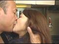 狂おしき接吻と情交 新妻と義父 雨音しおん17