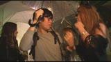 これが渋谷最先端の童貞狩り!!超ド派手ギャル5人組ベロチュー手コキ逆ナンパ!!Vol.0230