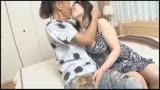 リアルNTR爆乳対決ドキュメント 素人Iカップ嬢彼氏を本気で寝盗る 笹宮えれな12