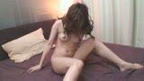 素人セレブ妻ガチナンパ!!新宿界隈を欲求不満丸出しで歩いている人妻たちをナンパして生ハメ中出し!/