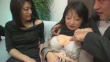 素人ガチナンパ!!「おばさんをナンパしてどうするの?」vol8言いながらも誘いに応じてくれて生ハメ中出しセックスさせてくれました(笑)7