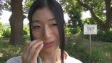 人妻願望 貴方のエロ夢かなえたろうか〜拘束緊縛〜 奈穂39歳3