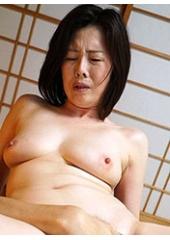 人妻願望 貴方のエロ夢かなえたろうか〜アナルSEX〜 梨恵46歳