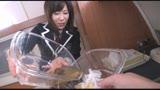 日本の極太うんちベスト100 上巻 3時間52人9