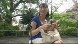 肛門科看護士が病院に内緒で排泄デビュー5脱糞 ふみか(34歳) マルチアングル自然便18