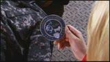 レイプハンター開発計画File_01 Dark Kill Panther 飯倉えりか 加藤ツバキ/