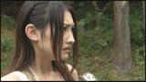 スーパーヒロインドミネーション地獄07 スパンデクサー編 水嶋あずみ/