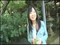 青春18きっす1 平成ムスメ!戦国時代好きの女子大生 青木琴音18歳/